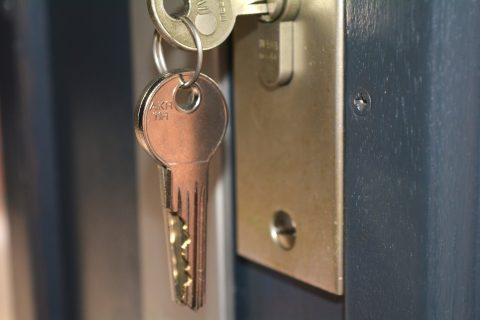 Door locksmiths in Forest Row RH18