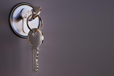 Locksmith Services in Mitcham