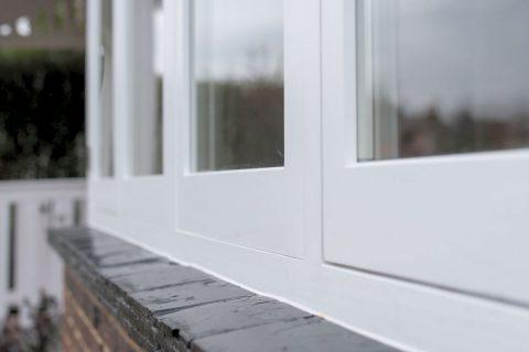 uPVC Window locksmiths in Clapham South
