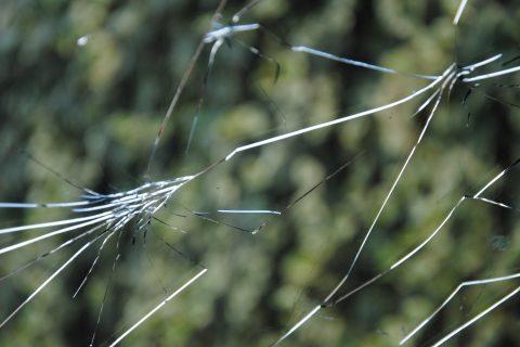 Burglary Lock Repairs in Leatherhead KT22