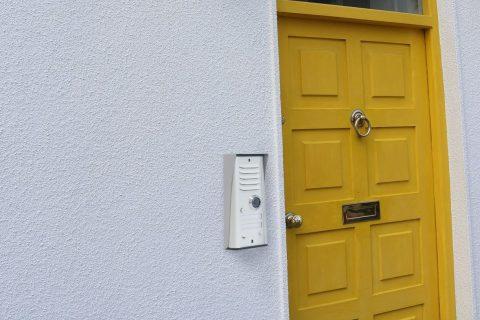Door Intercom Systems in Chelsea