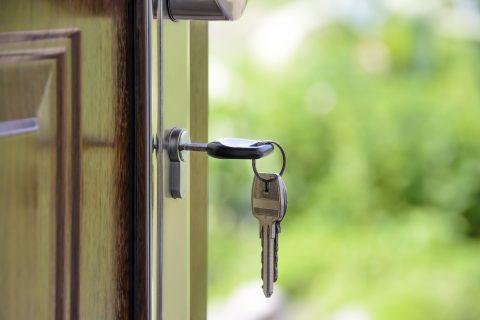 Door lock repairs & replacement in Forest Row