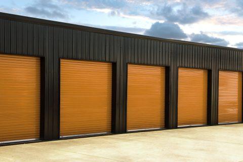 Addlestone Garage Locks Installed & Repaired