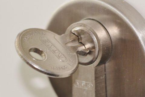 Local Locksmiths in Mitcham CR4
