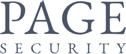 Page Security