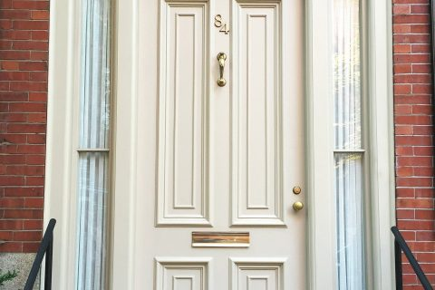 Repairing Horsham uPVC Door Locks